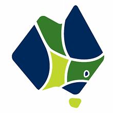 RDA Sydney logo.png