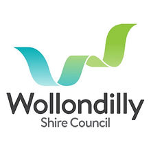 Wollondilly Shire Council logo.jpg