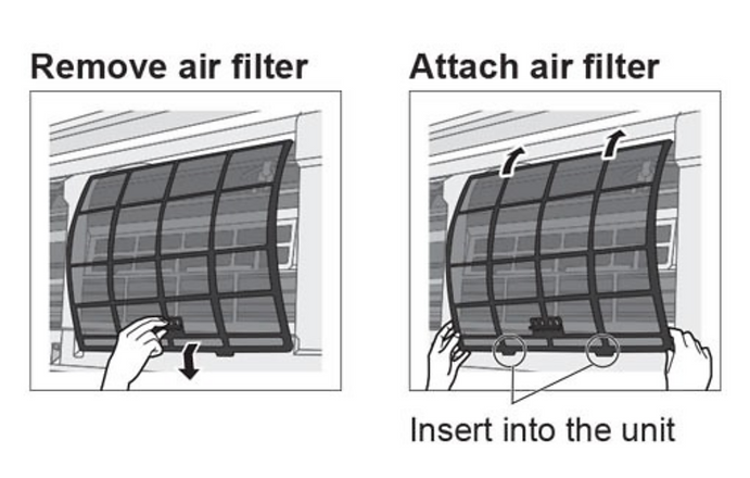 Air Filters Removing.PNG