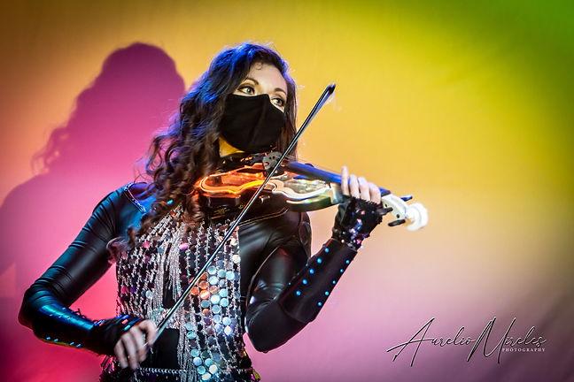 JDS_Violinist_COVID.jpg