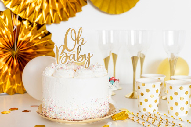 front-view-baby-shower-cake-concept_23-2148731295.jpg