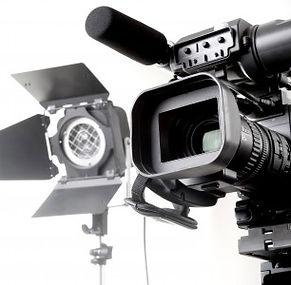 Video_Filming-e1455982364622.jpeg