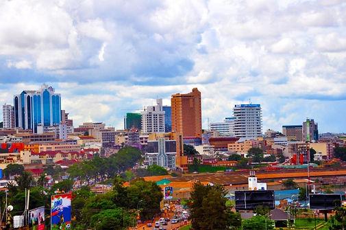A-view-of-Kampala-town-from-kisenyi4-1.j