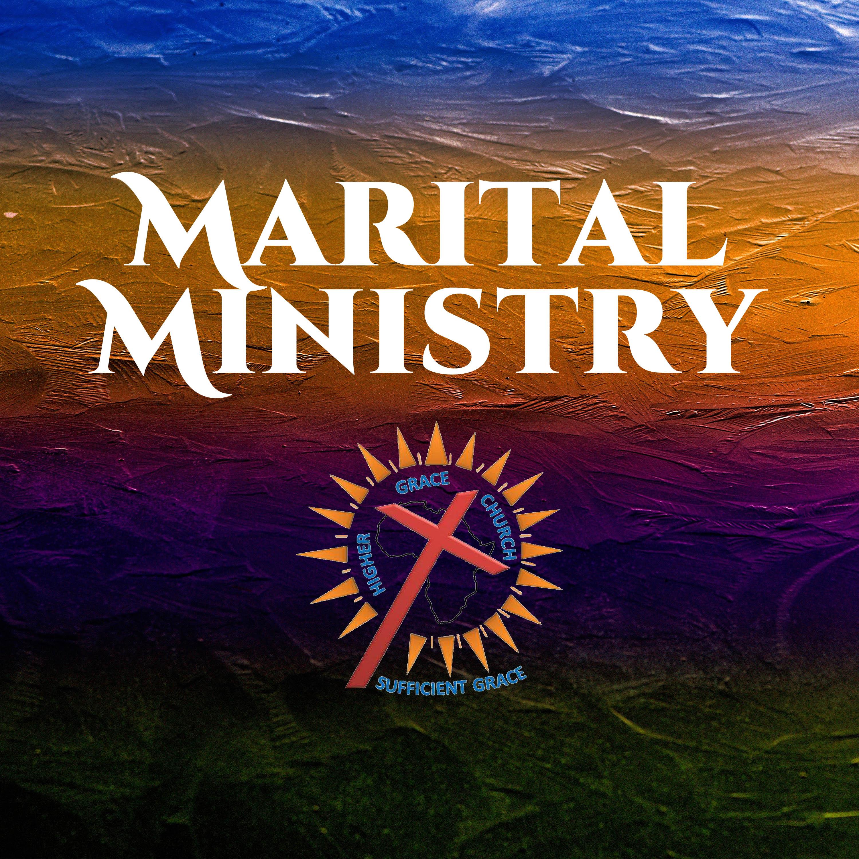 Marital Ministry
