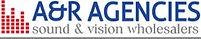 ar-agencies-logo-1495721338 (1).jpg