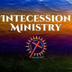 Intecession Ministry