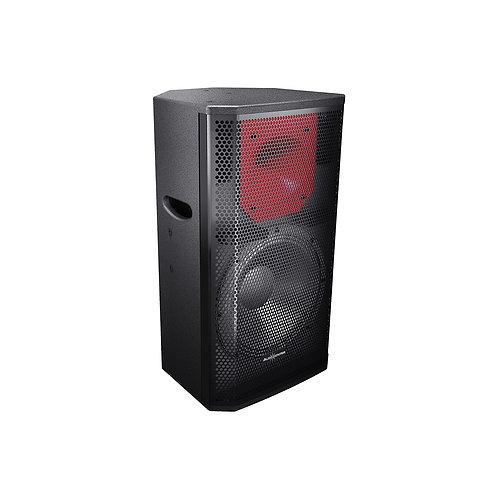 Audiocenter PL312