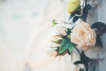 flower-wedding-event.jpg