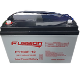 Fussion-Battery-300x300.png