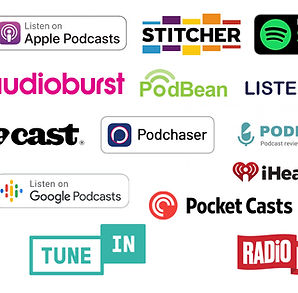 Podcast-Networks.jpg