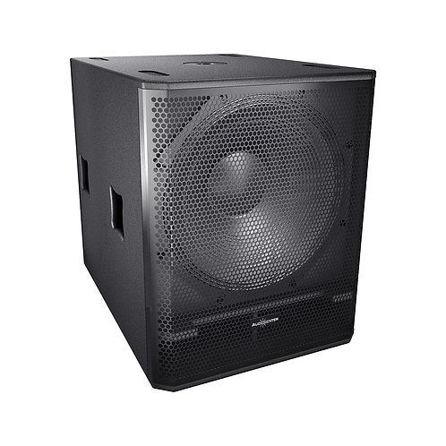 Audiocenter PL3118