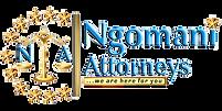 Ngomani-Attorneys-Logo.png