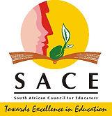 SACE Logo.jpg
