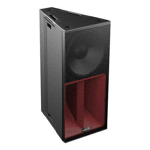 Audiocenter VHLA15+ Line Array