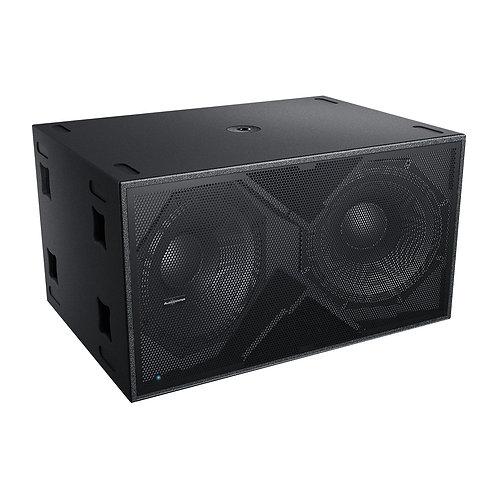 Audiocenter K-LA218 DSP