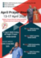 Higher grace Prayer Poster Edited.jpg