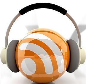podcasting-main.jpg