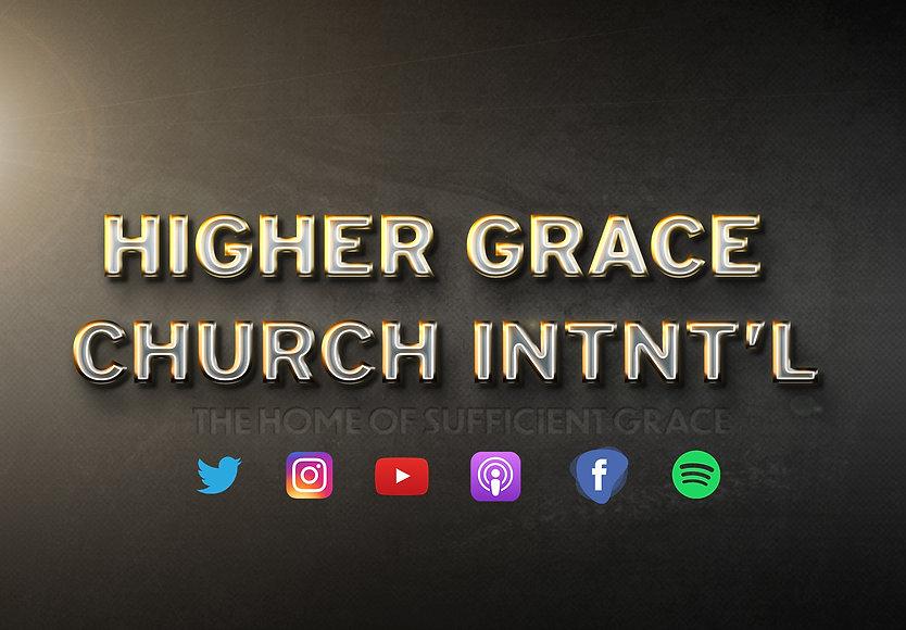 Higher Grace Facebook Banner.jpg