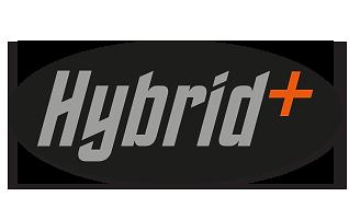 Hybrid+FeaturedImage1.png