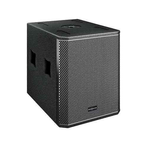 Audiocenter TS118-SW