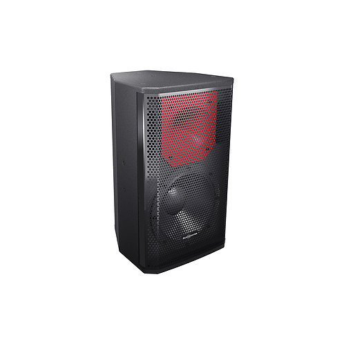 Audiocenter PL310