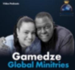 Gamedze Design 2 Video.jpg