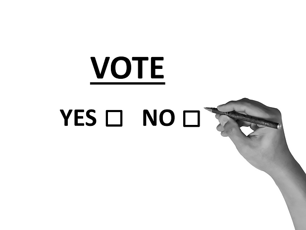 vote-2042580.png