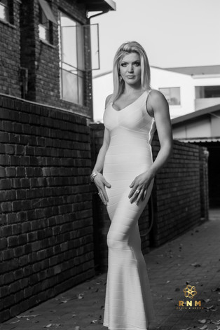 Studio White Dress-3.JPG