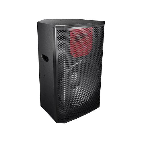 Audiocenter PL315