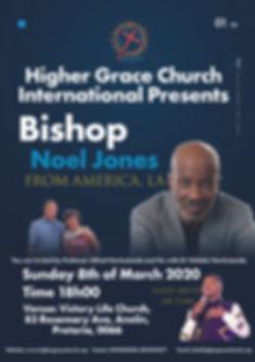 Bishop Noel Jones Poster design copy.jpg