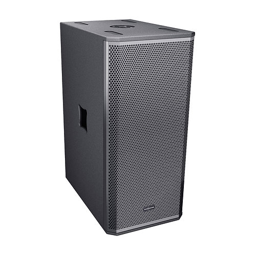 Audiocenter TS212-SW