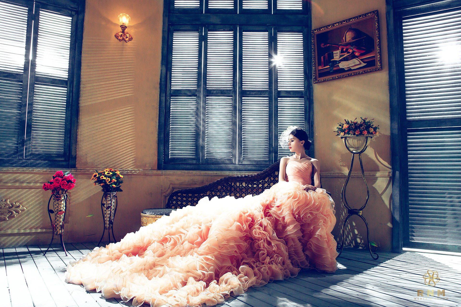 Ultimate Wedding Photography