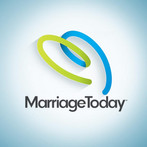 Marriage Today