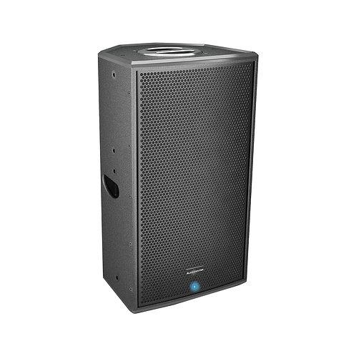 Audiocenter TS15