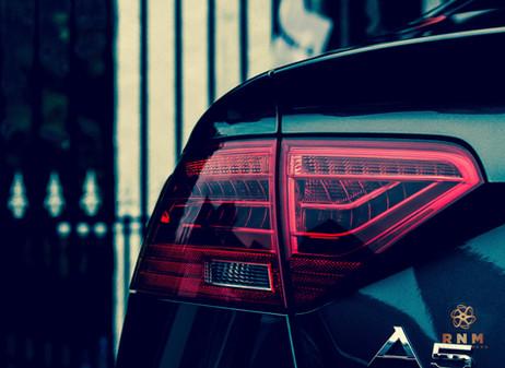 AutoMobile Photography