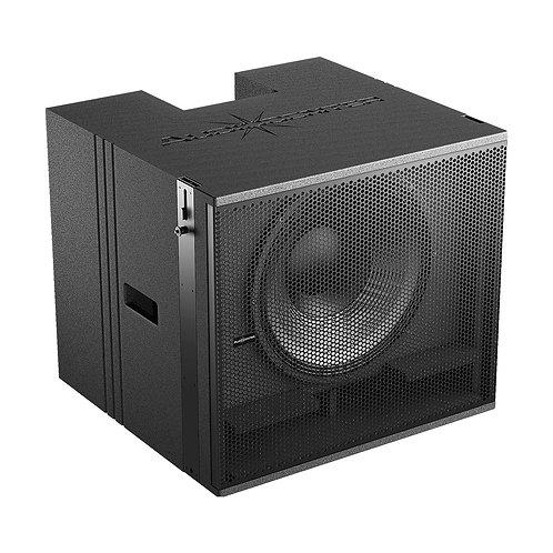 Audiocenter K-LA851B