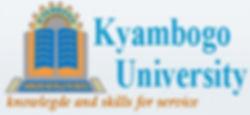 kyambogo-university.jpg