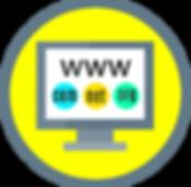 domain-3655918.png