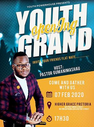 Higher Grace Church Youth Poaster.jpeg