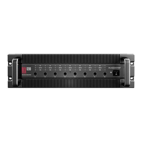 Audiocenter MX8200