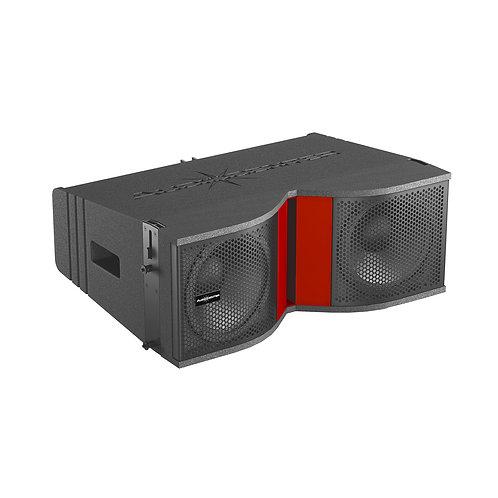 Audiocenter K-LA28