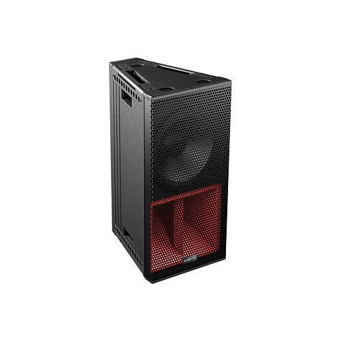 Audiocenter VHLA10+