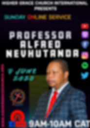 Prof Sunday 7 June Poster.png