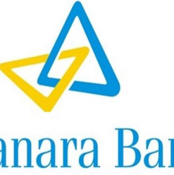 canarabank_3702934_835x547-m.jpg