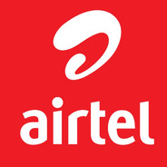 airtel-logo-white-text-vertical.jpg