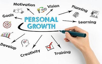 personal growth.jpeg