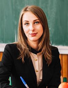 teacher-3.jpg