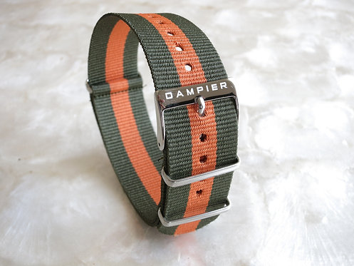 22mm NATO Watch strap