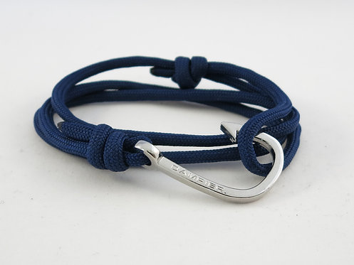 - HOOK or ANCHOR Bracelet