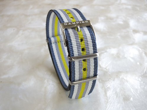 20mm NATO Watch strap